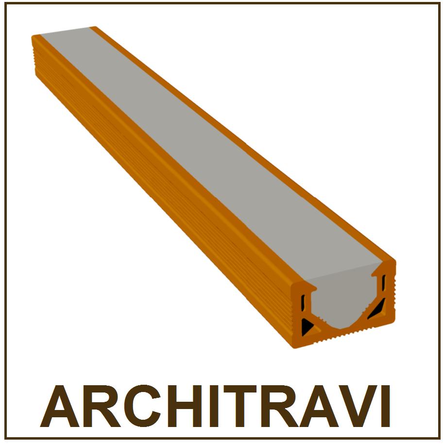 Architravi-con-scritta1