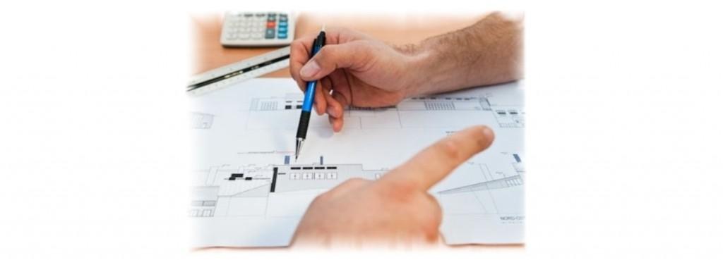 Assistenza ai professionisti per la progettazione