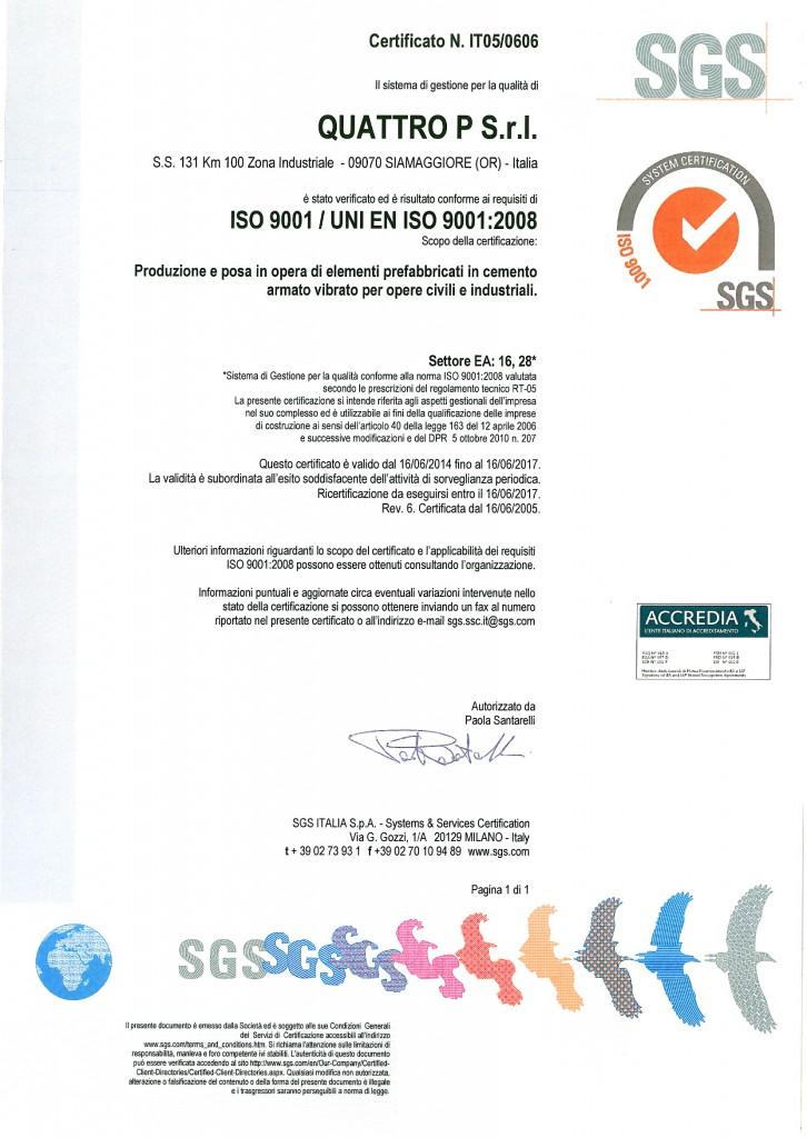 CERT.ISO-2014