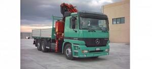 Consegna e montaggio in tutta la Sardegna