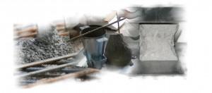 Controllo della produzione in fabbrica