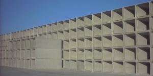 Loculi cimiteriali fornitura e posa in opera in tutta la Sardegna
