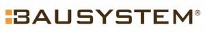 Logo Bausystem