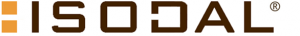 Logo-Isodal