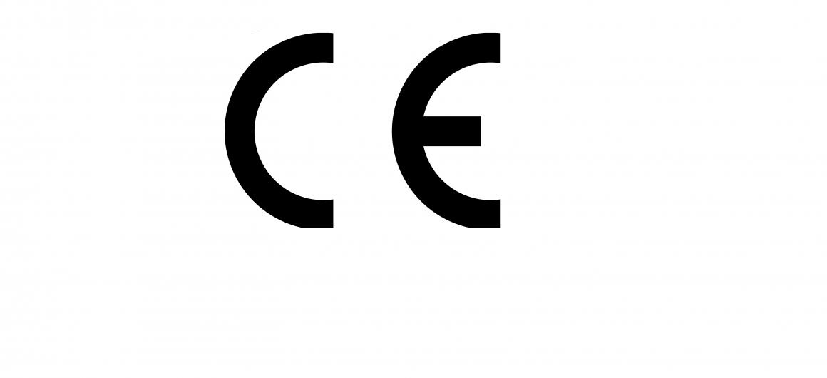 Obbligo di marcatura CE per i travetti