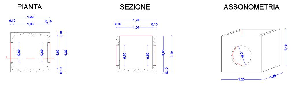 Pozzetti-leggeri-1.00-x-1.00