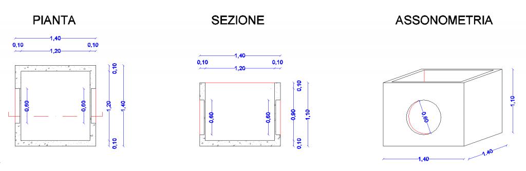 Pozzetti-leggeri-1.20-x-1.20