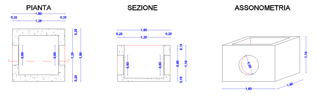 Pozzetti-pesanti-1.20-x-1.20